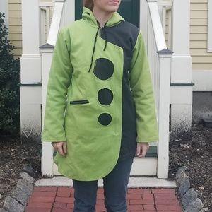Prana Jackets & Coats - Funky coat